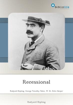 Recessional image