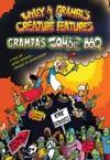 Wiley  Grampa 2 Grampas Zombie BBQ