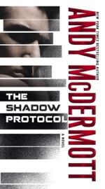 The Shadow Protocol PDF Download