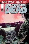 The Walking Dead 80