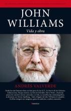John Williams: Vida Y Obra