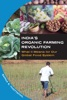India's Organic Farming Revolution