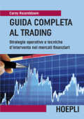 Guida completa al Trading Book Cover