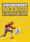 The Incal Classic Collection 1