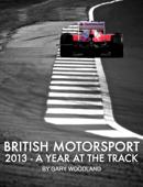 British Motorsport 2013