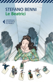 Download and Read Online Le Beatrici