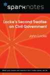 Lockes Second Treatise On Civil Government SparkNotes Philosophy Guide