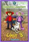 Dandelion Launchers Unit 3 Bob