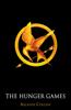 Suzanne Collins - The Hunger Games bild