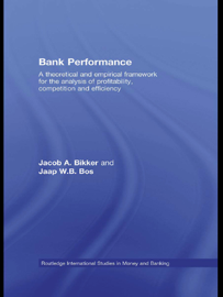 Bank Performance
