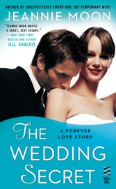The Wedding Secret PDF Download