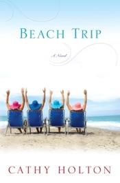 Download Beach Trip
