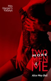 Download of Two More Men for Me (Threesome Bisexual Erotic Romance MF MM MMF) PDF eBook