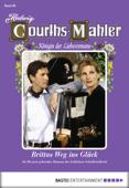 Hedwig Courths-Mahler - Folge 086