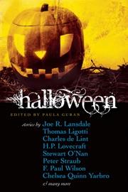 Halloween PDF Download