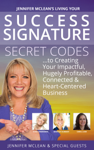 Living Your Success Signature