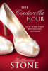 Katherine Stone - The Cinderella Hour  artwork