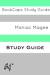 Study Guide Maniac Magee
