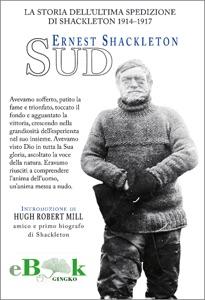 Sud Book Cover