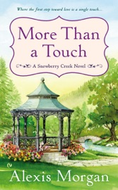 More Than a Touch PDF Download