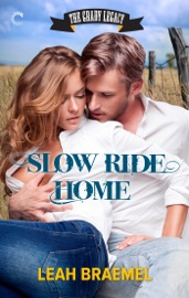 Slow Ride Home