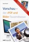 Vorschau - Der PDF- Und Bilder-Tausendsassa Auf Dem Mac