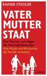 Vater Mutter Staat