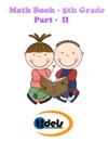 Math Book Fifth Grade