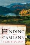 Finding Camlann A Novel