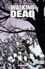 Walking Dead T14