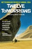 Twelve Tomorrows – 2014