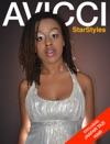 AVICCI StarStyles Magazine - Issue 5