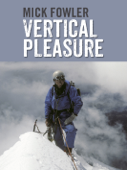 Vertical Pleasure