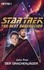 Star Trek - The Next Generation: Drachenjäger