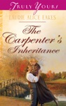 The Carpenters Inheritance