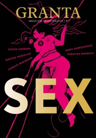 Granta #6: Sex PDF Download