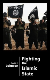 Fighting The Islamic State The Case For U S Ground Forces