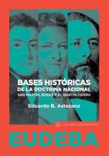 Bases Históricas De La Doctrina Nacional