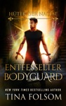 Entfesselter Bodyguard