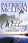 Wedding Of The Century Marry Me Book 1
