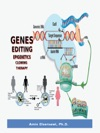 Gene Editing Epigenetic Cloning And Therapy