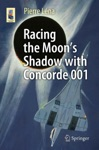 Racing The Moons Shadow With Concorde 001