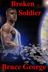 Broken Soldier (Book One)
