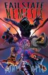 Failstate Nemesis