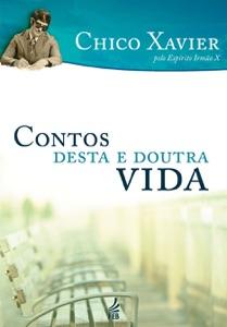 Contos desta e doutra vida Book Cover