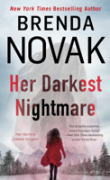 Her Darkest Nightmare ebook Download