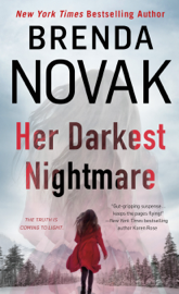 Her Darkest Nightmare book