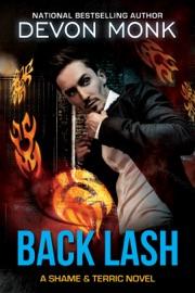 Back Lash PDF Download