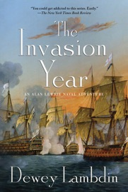 The Invasion Year PDF Download