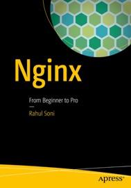 DOWNLOAD OF NGINX PDF EBOOK